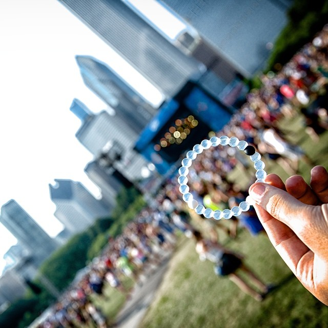 Getting lost in this city #livelokai