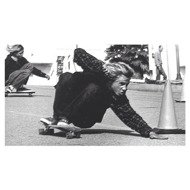 RIP #JayAdams  #legendoflegends