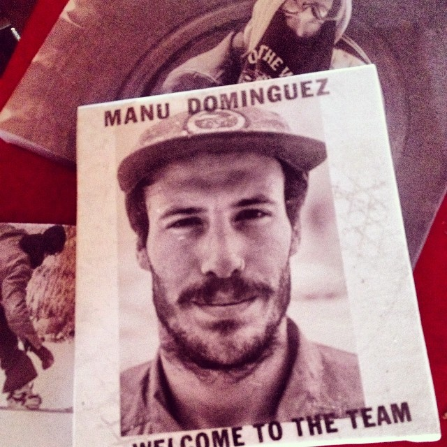 Hola, @manu_dominguez. Bienvenido.