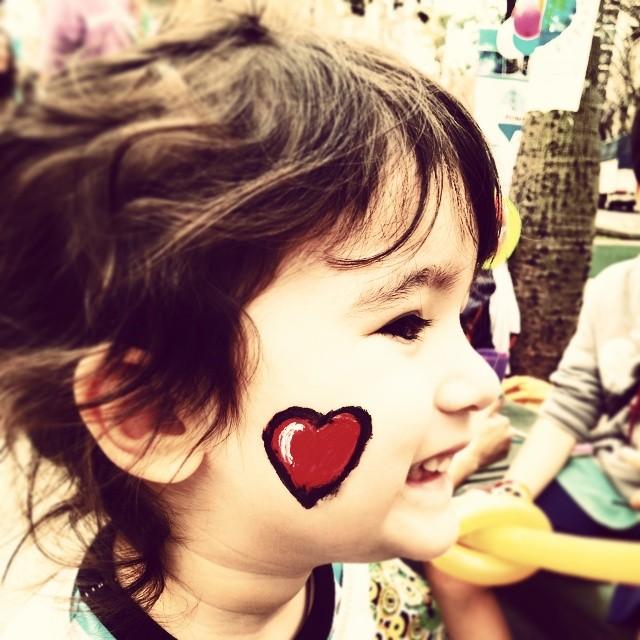 #Renata #picOfTheDay #Love #nice #cute #loveArt #artLove
