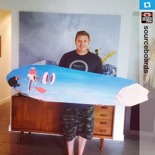 #Repost from @sourceboards with @repostapp