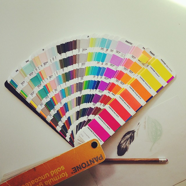 Let's play #newcolours #drawingboard #design #skatebikeboardski #xshelmets