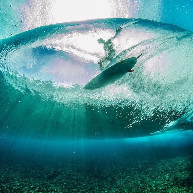 Regram from @stabsurf / Epic photo by @benthouard / Check them out.