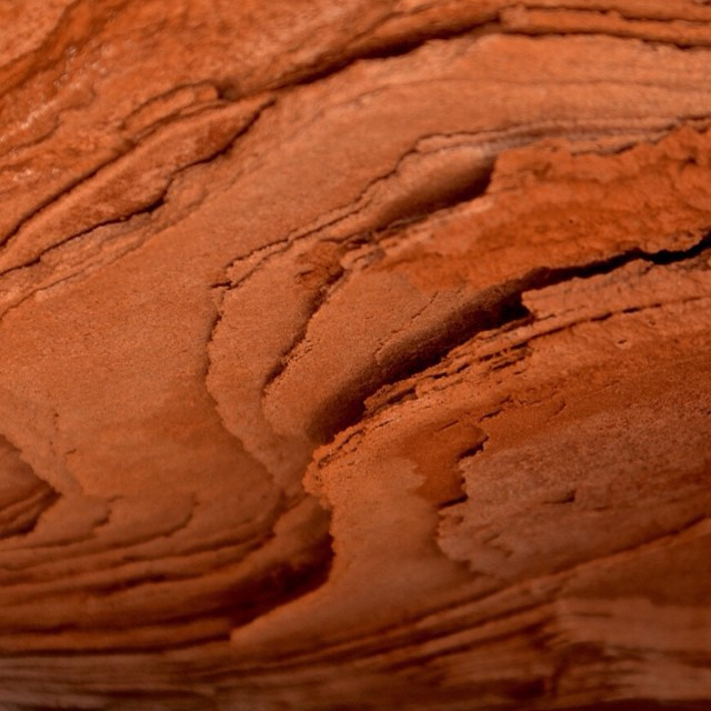 #waves of #sandstone at #canyonlands national park