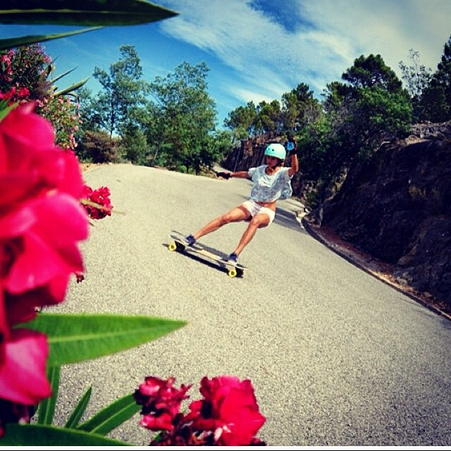 Beauuutiful shot of our chika @alex_kubiak_ho_chi from the #frenchpatrol #staysteez #keepitholesom