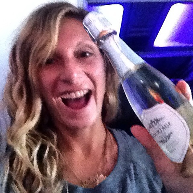 @virginamerica does it right - amazing customer service was just had from #sanfrancisco to #chicago #reversefirst