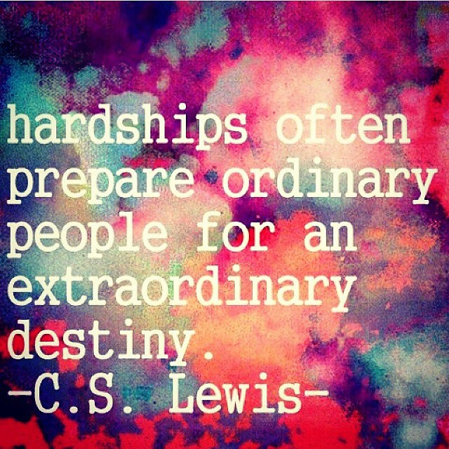 I always liked the idea of making the ordinary extraordinary. #avalon7 #futurepositiv www.avalon7.co