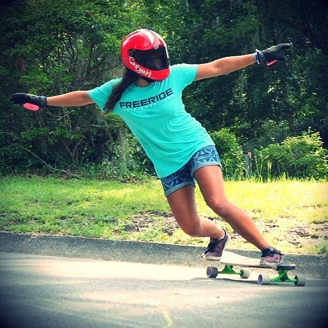 Toeside sunday with @neena405 #staysteez #keepitholesom