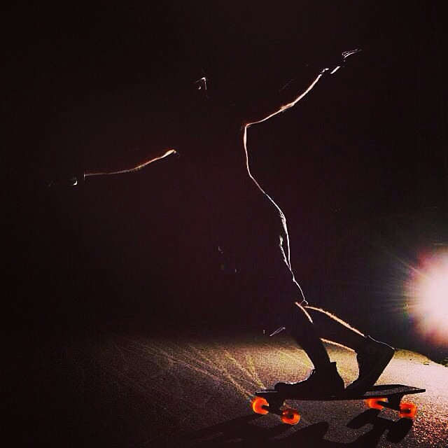@delpatiolongboarding always dreaming bout thane lines