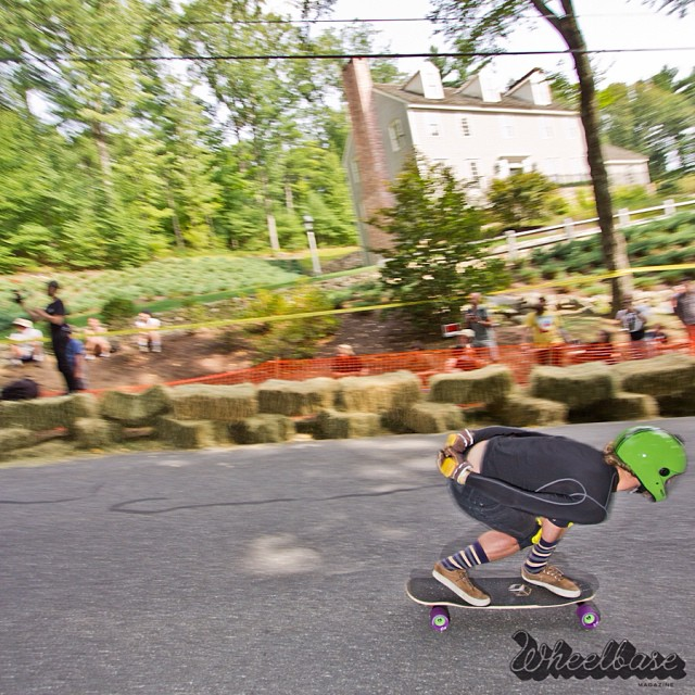 Check out the @wheelbasemag #CentralMass5 recap on  wheelbasemag.com #SkateCentralMA