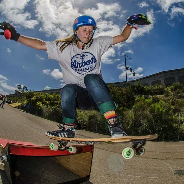 Always @fillbackside . Mark Golter photo. #longboardgirlscrew #girlswhoshred