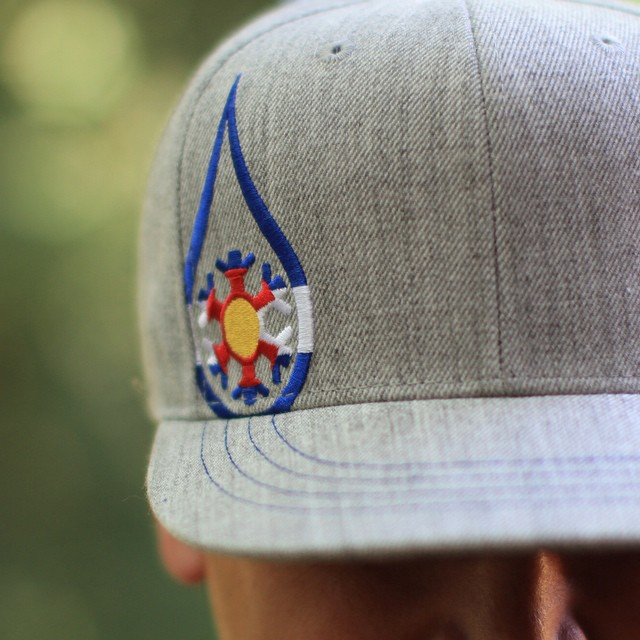 #kinddesign #royal #kindcolorado #hats #lookingood #liveyourdream  #colorado