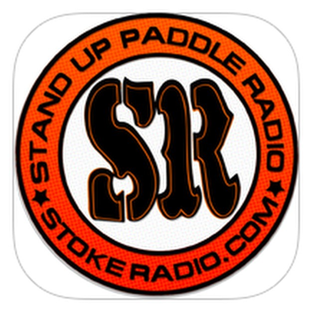 Go to the App Store and download the Stoke Radio app to hear an interview live from the #Jerseyshore about #highfivethewave3 | 8pm EST TONIGHT @diggerd10