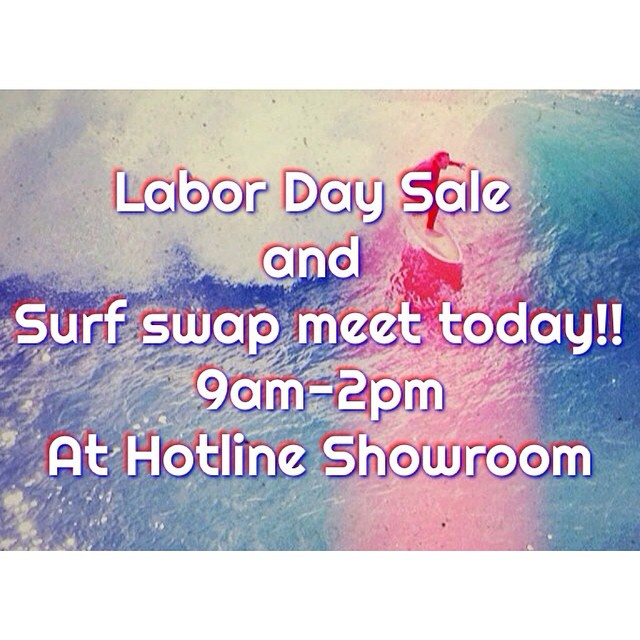 #Sale #surfing #santacruz