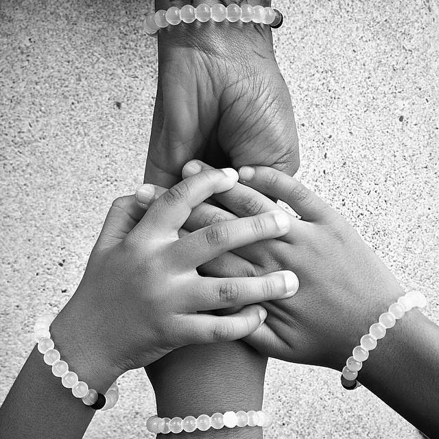 Family First #peace #livelokai  Thanks @steph_d_rtist