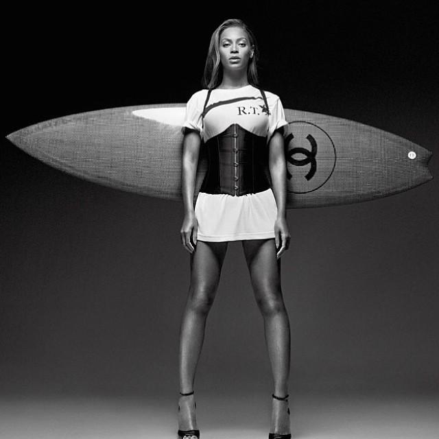 Bootylicious or not, #youdidnotsurfinthat ! #maybeifyouwererussian #wheresthewater #surfboardcape