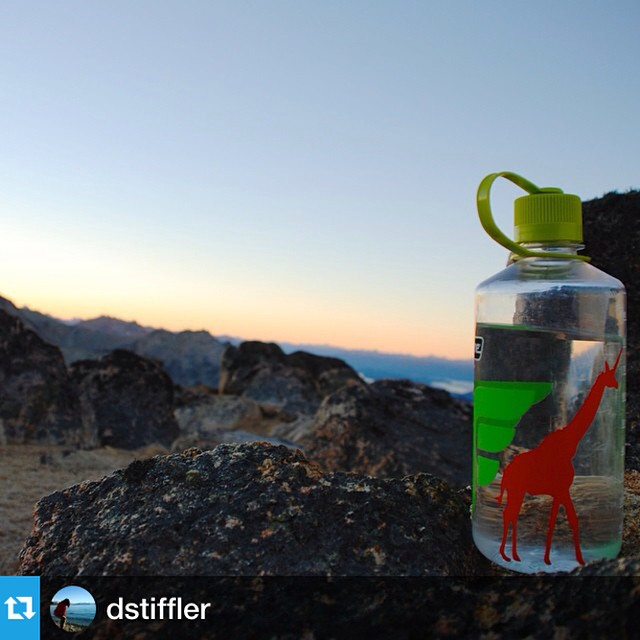 We couldn't have said it better. #Repost from @dstiffler with @repostapp --- @shejumps provides me with the passion and inspiration to go outside and have fun. It's a community filled with others who love being outdoors, and who love to connect...