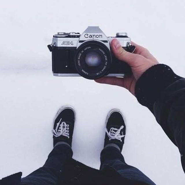 #classicbuenosaires Ya podes empezar a participar en nuestro concursó de diseño, cine y fotografía. Más info en www.classicbuenosaires.com.ar