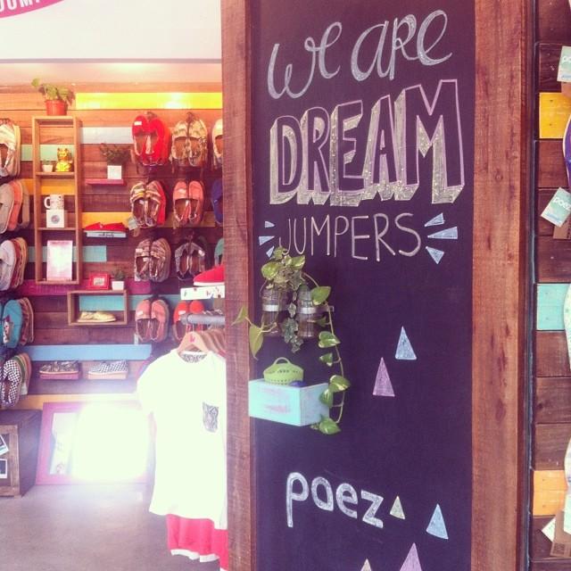 Ya conoces nuestro Store en Buenos Aires? Veni a visitarlo  Av. Santa Fe 1699 También estamos en Mendoza Tucumán Adán Martín de los Andes #store #paez #shoes #paezshoes #tienda