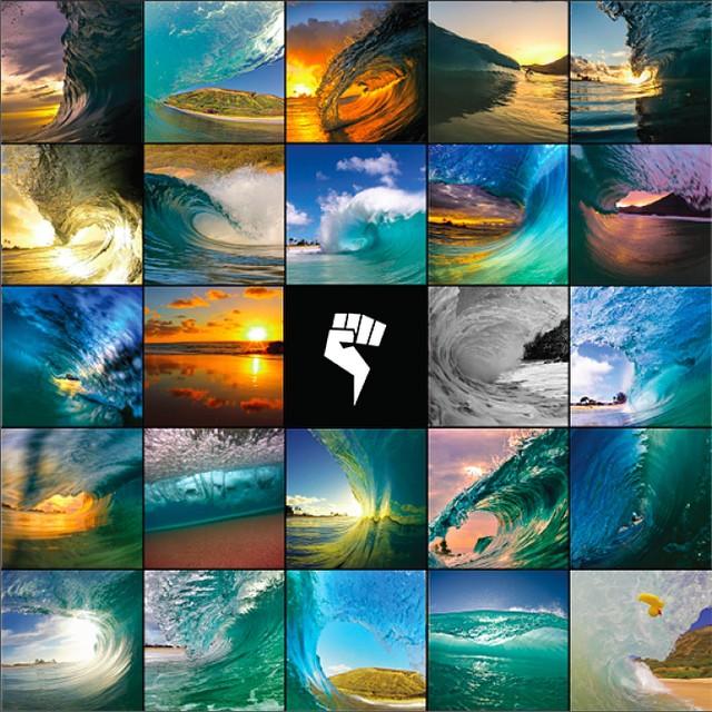 24 Photographers – 24 Perspectives – 1 Boardshort. noRep x @FisheyeHawaii Sandy Beach Collection Dropping next week…  Cole Yamane - Gregg Daniels - Harry Antipala - Jake Niiro - Jaron Chong - Jeff Walthall - Joe Denton - Jordan Stallard - Josh Young -...