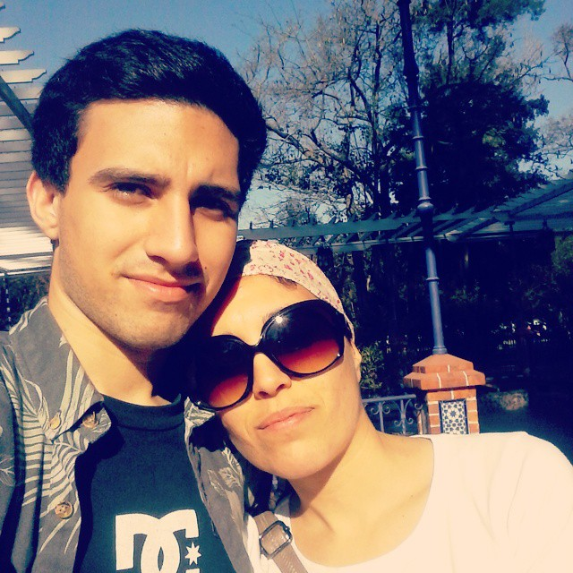 Amarte #sister #brothers #love #morethanabrother #