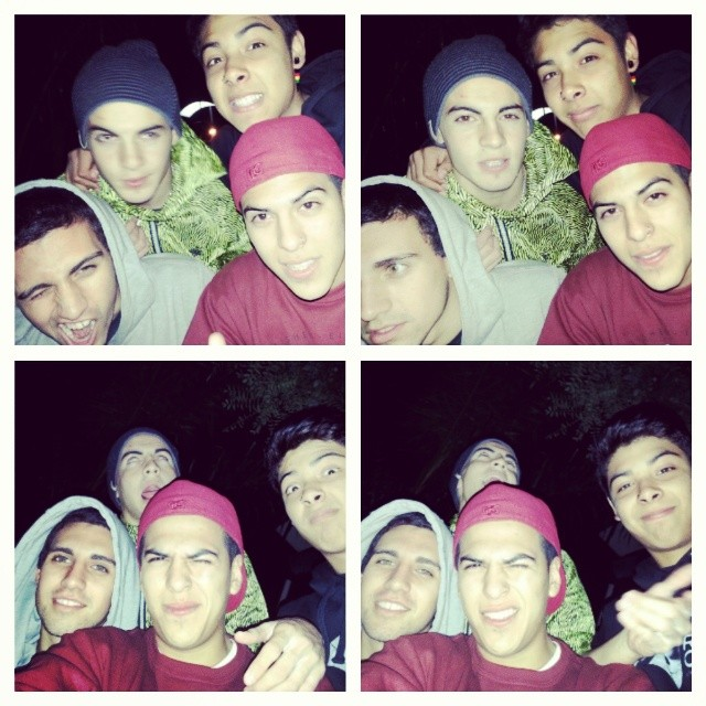 Colga2 #friends #night #weed #laught #swed