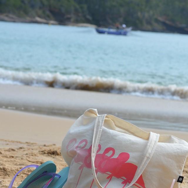 Bom dia!  #siento is #summer & buena onda!