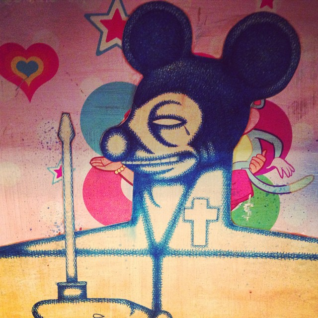 #lovematuse