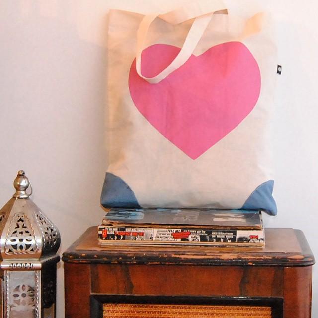 #Siento is #love & #summer  Les deseamos buena semana!