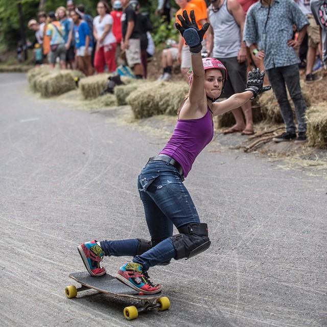 Micaela Wilson #Truncated #Tesseract @orangatangwheels #theKilmer #CentralMass5 #SkateCentralMA
