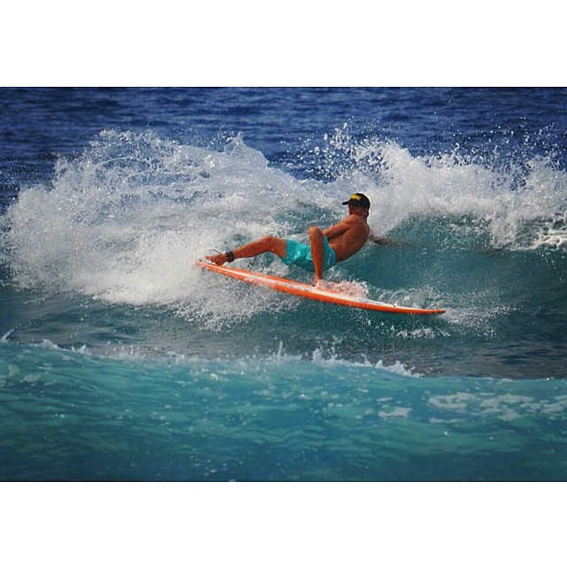 Wave slayed ✔️ @imaginesurf ✔️✔️ @futuressup ✔️✔️✔️ what  #itakebioastin #irideirecycle #odinasurf #konaboys #kaenon #dakinesurf #futuresSUP #wiseguides #lifeinhifi #kaenon #npsurf #NavitasNaturals #supconnect #rareformHI #futuresfins #teambioastin pc:...