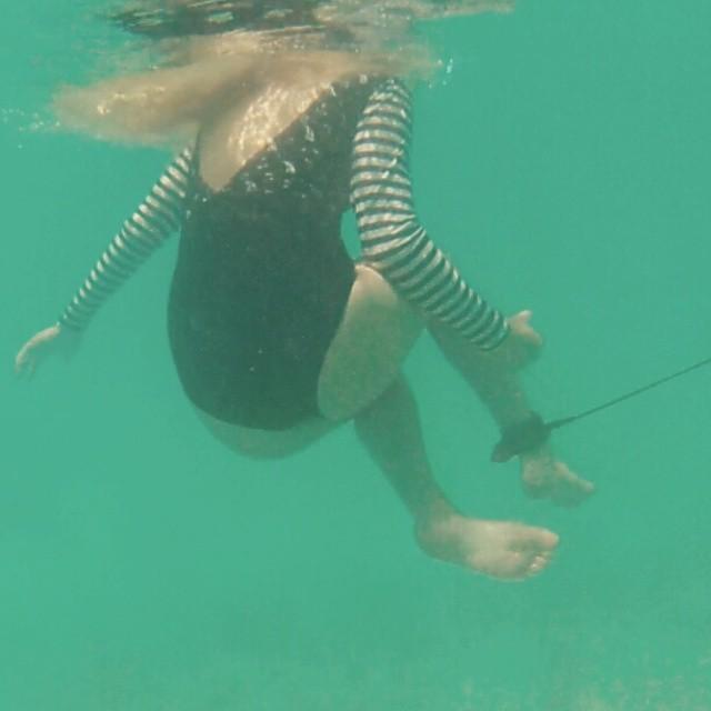 #AkelaSurf  #SurfSwimwear  #Skull