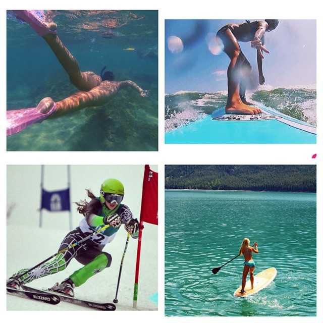 A couple months ago we started our Brand Ambassador program and we are beyond stoked to announce the new additions to the team. These women get out there! Check it out on the MI OLA blog! @urbanoceansup @izzyisup @nicolemichelley @rachpalmer98 @skxip...