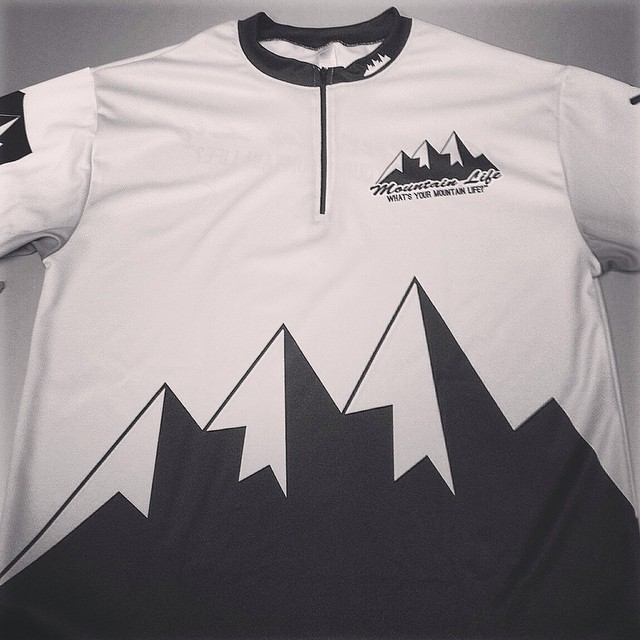 "#fall & #winter sneak peek in honor of #mountainmen #monday ""What's your #mountainlife?"" show us with hashtag #mountainlifeco #mountainlifecompany #mountainman #coloradogram #gowhereyoudontbelong #adventure #backcountry #biking #cycling #downhill..."