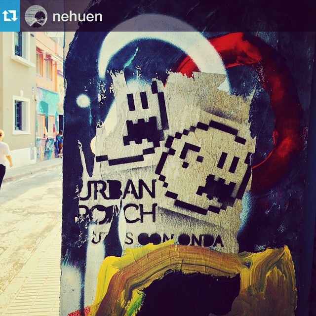 #Repost from @nehuen with @repostapp