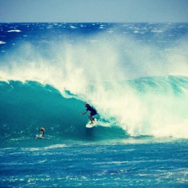 Grandes momentos en Islas Canarias junto a @leleusuna #soul #surf #surfing #justpassingthrough #reefargentina