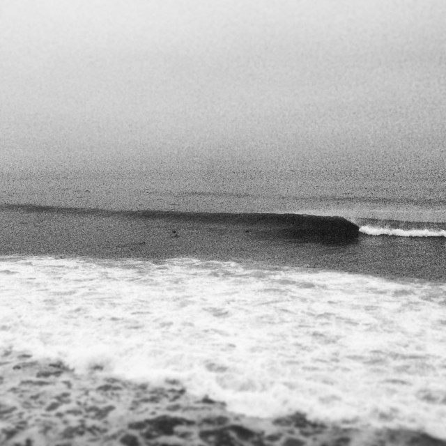 same south swell, different location #awesome #awesomefins #awesomesurfboards #goodmorning#santacruz #southswell