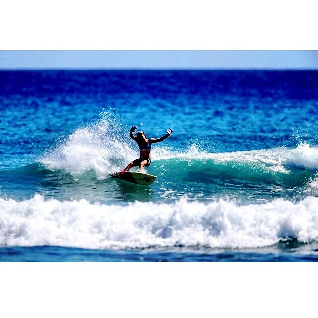 Our Brand Ambassadors #getoutthere ! @jordynbarratt ripping!!! #miola #muse #meetthemoment