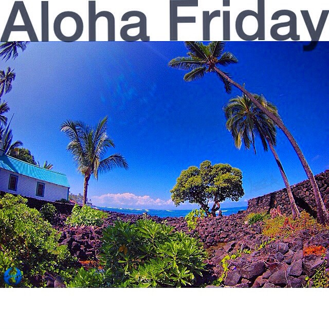 It's going to be amazing this #AlohaFriday #paddlehawaii #bestdayofmylife #camone #wiseguides