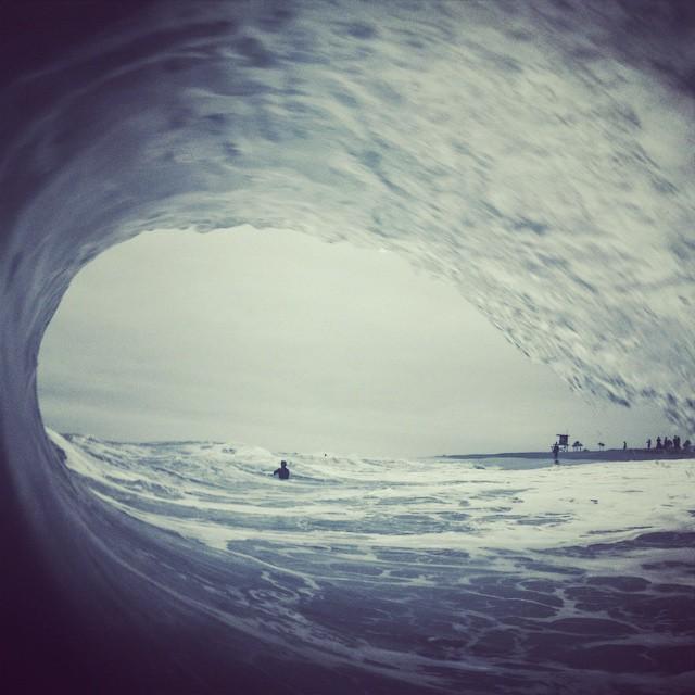 #surfporn PC @lukeforgay #lovematuse