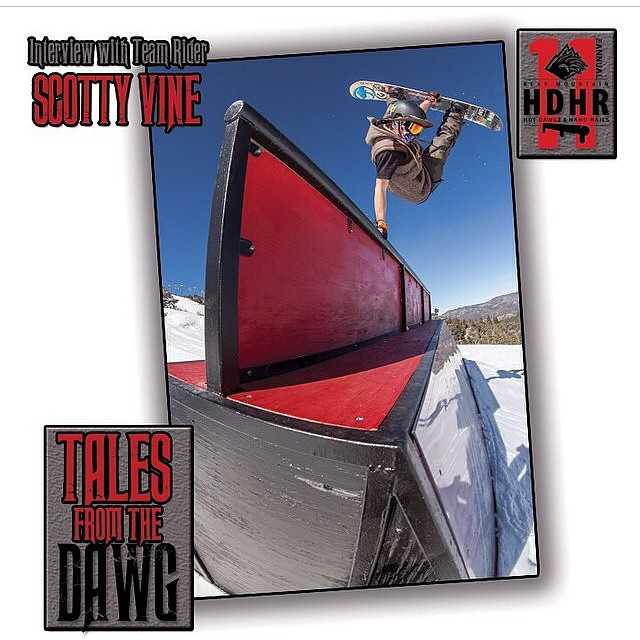 Flux Bindings is proud to have a dirty dozen riders competing in @bear_mountain Hot Dawgz & Hand Rails 2014 including @scottyvine @ryan_tarbell @iansams @yumaabe @erikleon_ @leonard_mazzotti @mikeegray @_justinmulford @gnar__marr @jakeschaible...