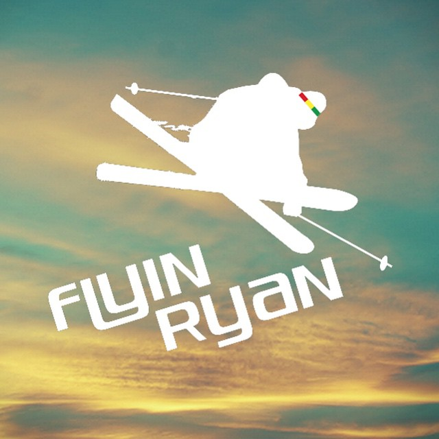 Vermont's @longtrailbeer has teamed up with The Flyin Ryan Hawks Foundation to create a new IPA! Wish it was on tap in Cali! #ryanhawks