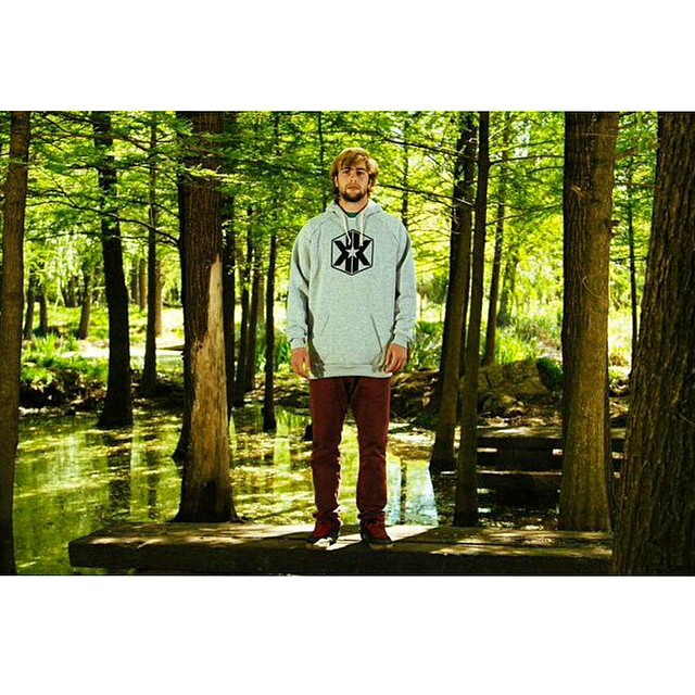 . : INTO THE WILD : . #standcommunity #hoodies