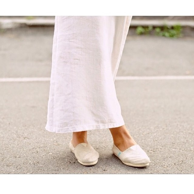 A whiter shade of pale. Styled by @followmearoundmode #ewanclothing + #paezstyle