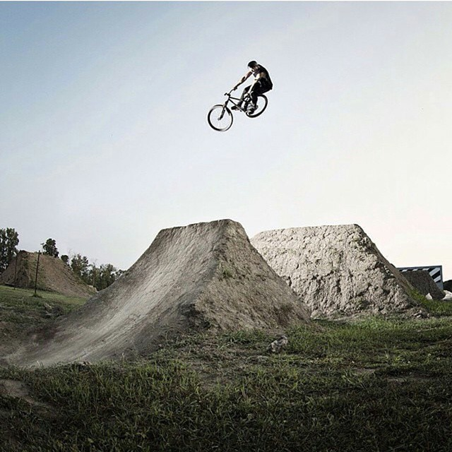 Regram: @matt_macduff from the most recent kaliprotectives edit