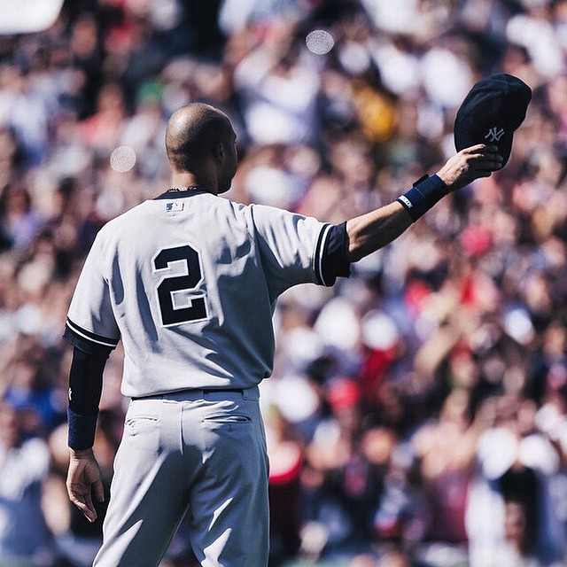 #re2pect | #regram from @jumpman23