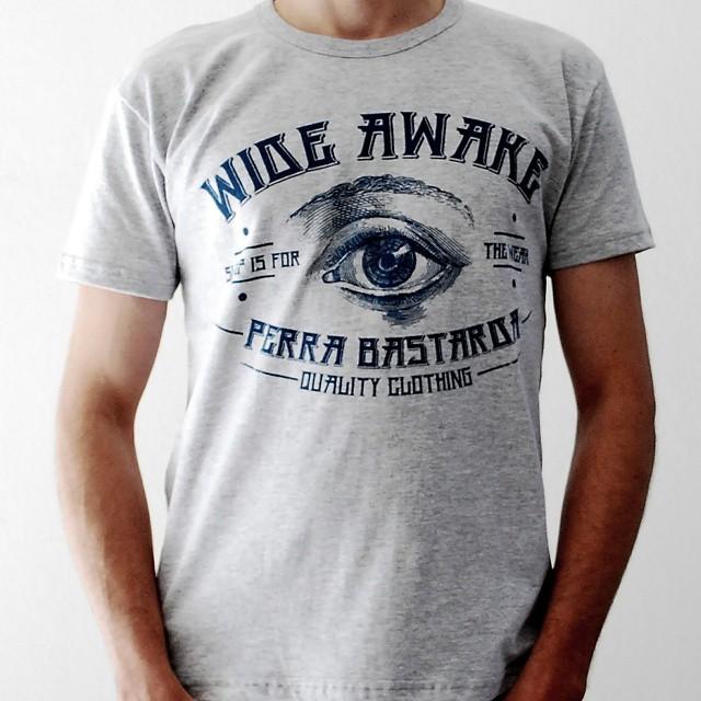 #wideawake #perrabastarda