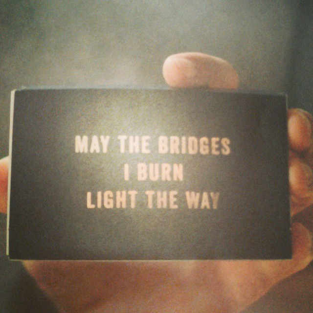 #coolmatchbook