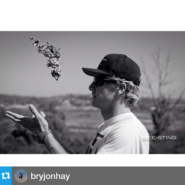 #Repost from @bryjonhay with @repostapp --- Support your troops.  Embrace the movement.  So cal legend señor Shize (@austinware) @rilesmund @hovenvision @avasinusa @bodyglove53 @hansensurfboards #mecca2 #surf