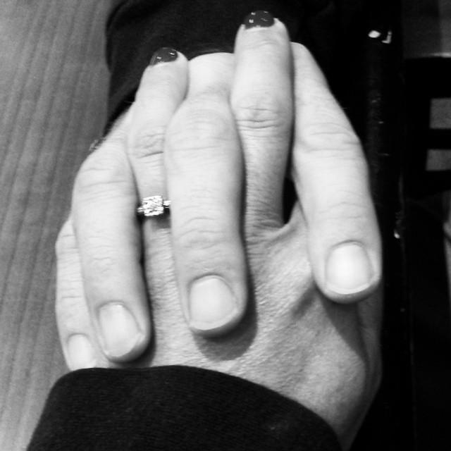 #handholding # hotbabe @monprimm